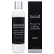 Ageless Derma Launches Its Latest Solution for Hair Management and...