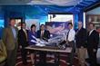 Singpoli Group Unveils Rose Parade Float Design