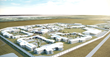 Ravenhall Prison Australia