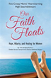Debbie Sempsrott, Denise Rogers combine humorous stories, faith-filled...