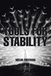New book 'Tools for Stability' reveals secrets to overcoming...