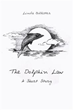 New book 'The Dolphin Law' to appear at 2015 American Library...