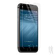 BodyGuardz Reveals Precision-Crafted Screen Protectors for iPhone 6...