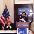 Coptic Orphans Founder Nermien Riad Urges Support for Christian...