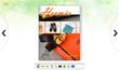 Hermes Shopping Book