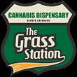 Cannabis CEO Warns Those States Considering a Legal Marijuana Market...
