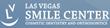 Las Vegas Smile Center Announces Zoom II Teeth Whitening Discount Via...