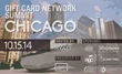 Gift Card Network Celebrates the Success of its Regional Summits with...