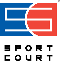 Sport Court® to Provide 30 Courts for U.S. Junior National Tournament in Washington D.C.
