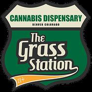 Grass Station Dispensary