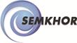 Semkhor Logo