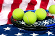 OverBoarder, The College Placement Agency, Teams Up With Jim Courier...