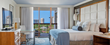 A Grand Transformation: Introducing the Naples Grande Beach Resort