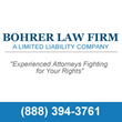Bohrer Law Firm Comments on Recent Class Action Lawsuit against...