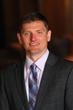 Rob Lydic, IPSR's CEO