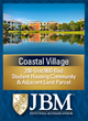 JBM™ Institutional Multifamily Advisors Markets Coastal Village, a...