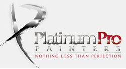 Platinum Pro Painters – Calgary