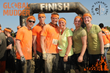 Gunn Finance Inc. and Co-Owner Jeffery Watt Sponsers Tough Mudder Team...