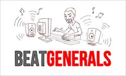 make beats online