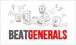 Beat Generals - Fl Studio Video Tutorials, Drums & Sounds Review  ...