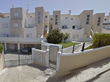 New Website Launched by Alvor Apartment