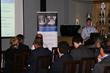 Haag-Streit UK host successful 2014 International Dealer Meeting at...
