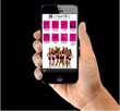 AppMakr names CheerBling as Mobile App Of The Week for September 7th -...