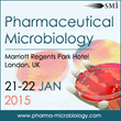 Innovations in Pharmaceutical Microbiology