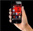 AppMakr Names Fields of Fire as Mobile App Of The Week for August 31st...