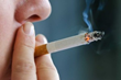 Smokers Can Compare Term Life Insurance Quotes At Lifeinsuranceprices.info!