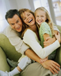 No Medical Exam Life Insurance Provides Financial Protection for Families