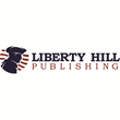 Introducing Liberty Hill Publishing