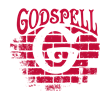 University of Arkansas Theatre Presents 'Godspell'