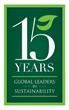 UNC Kenan-Flagler Business School Celebrates 15 Years of Leadership in...