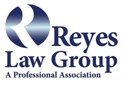 Reyes Law Group