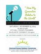 CHRC's 2014 Oratorical Contest Information