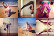 Announcing New Online Yoga Classes With Yoga Tree's Sonya Genel