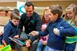 Community Choice Credit Union Encourages Parents to Teach Good...
