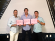 OC Healthcare Agency StudioPMG Partners with The Raw Beauty Project ™...