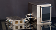 Made In Space Announces Launch of First Zero-Gravity 3D Printer to...