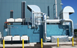 NY State Program actively supports Clean Energy Combined Heat &...