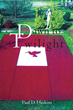"""Paul Haskins's First Book """"Dawn to Twilight"""" is a Wonderful Journey..."""