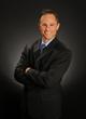 Dennis Giannetti to Speak at the AdvantaIRA Real Estate Expo on...