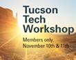 APOMA Tucson Technical Workshop November 2014