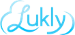 Lukly Introduces Cloud Storage with Text Message Retrieval for Cell...
