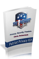 Top Review of the Patriot Privacy Kit