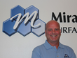 Miracle Method Surface Refinishing Opens in Brampton, Ontario, Canada