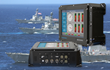 "Comark's 19"" Bulkhead Workstation passes MIL-STD 901D Shock Testing"