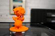 Cutie 3D Print