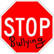 Stop Epidemic of Bullying NOW By Joining Others Working to Halt this Epedemic